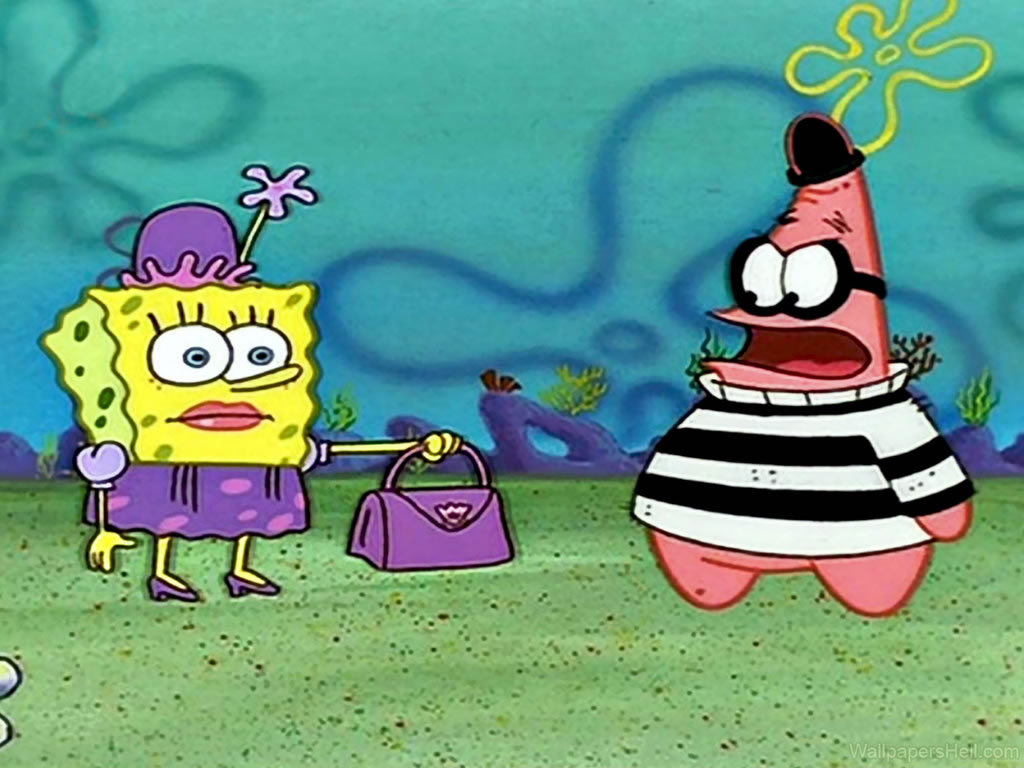 spongebob-squarepants-008-1024.jpg